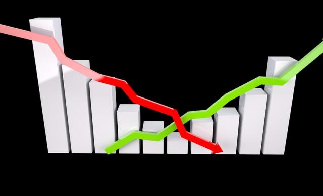 ОИСР: Още 2 г. икономически растеж, но има и големи рискове