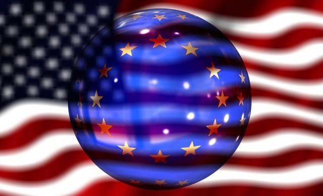 CNN: САЩ и ЕС влизат в търговска война?