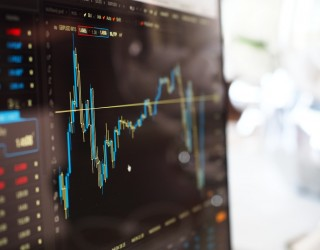 ETF фондовете са път за капиталовите потоци от и за ЦИЕ пазара