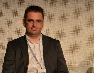 Иван Александров: Всяка година eBag отчита минимум 100% ръст
