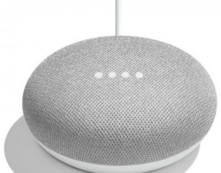 Google изпреварва Amazon при смарт говорителите