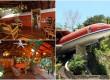 8 удивителни хотела