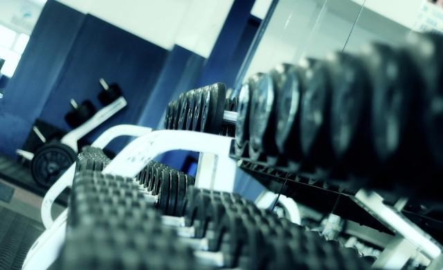 Помага ли за по-добри резултати канабисът преди и след тренировка