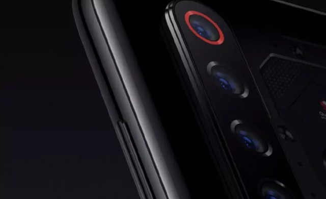 Xiaomi Mi 9 Pro ще е с четири камери