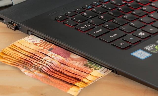 Как банките се подготвят за технологичната революция?