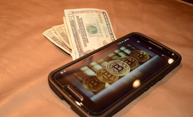 Хакери откраднаха биткойни за 40 млн. долара от Binance