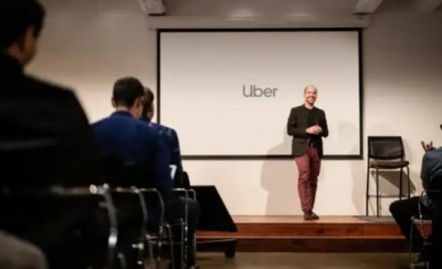Защо IPO-то на Uber може да се окаже провал?