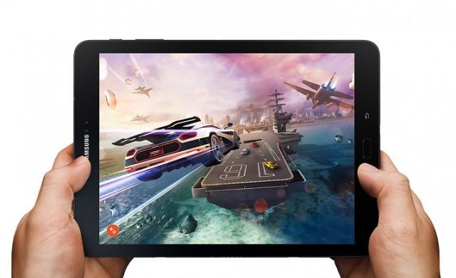 Galaxy Tab S5e вече се предлага и у нас