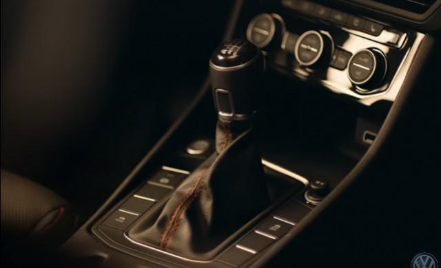 VW: Можете да оставяте Jetta незаключена