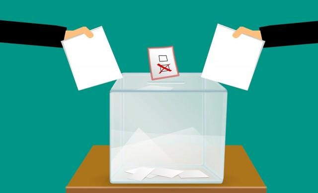 Как да проверим къде ще гласуваме на евроизборите?