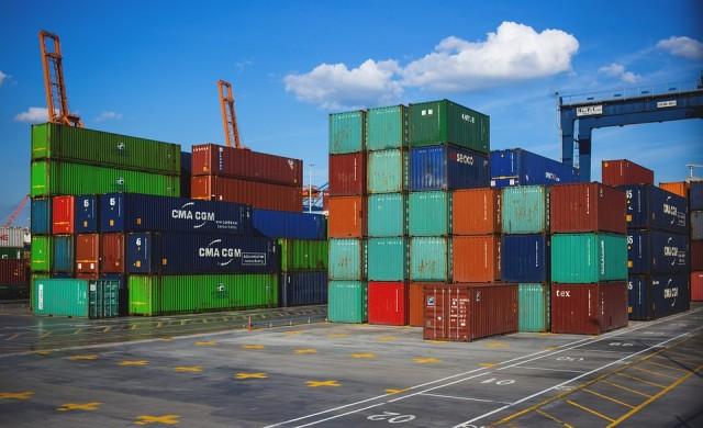 САЩ налагат нови мита върху китайския внос