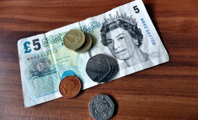 Брекзит обогати британските милиардери с 28 млрд. долара