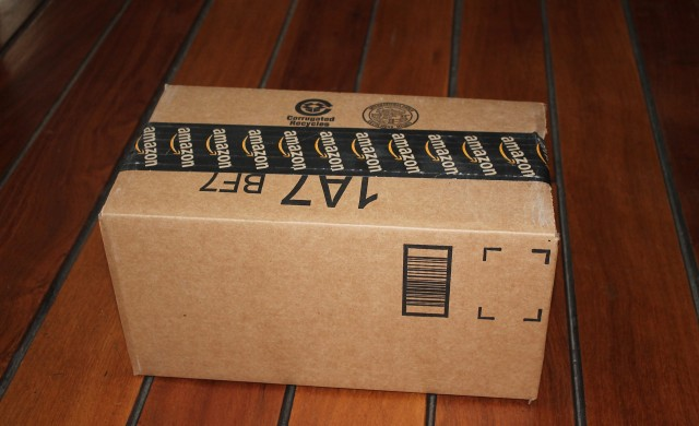 Amazon плаща по 10 000 долара на служител за собствен бизнес