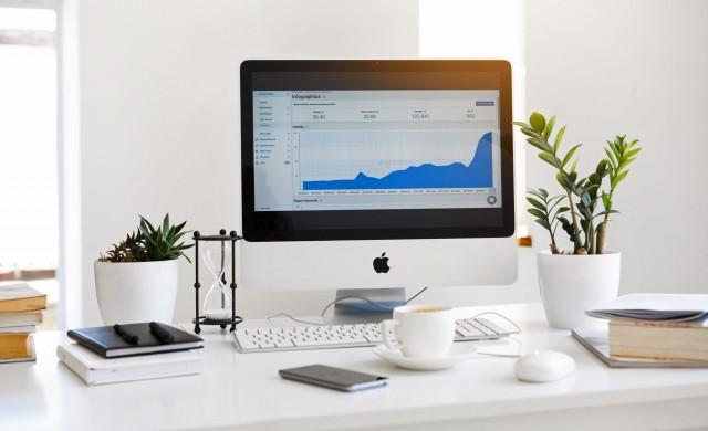 Каква доходност носят инвестициите в най-големите IPO-та?