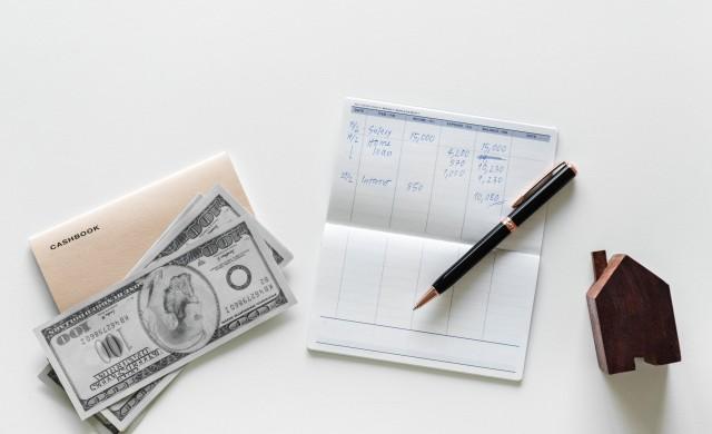 Колко пари ти трябват, за да си богат в САЩ?