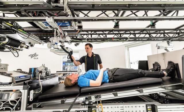 Учени плащат 16 000 евро, за да лежите 60 дни