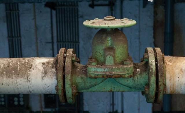 Газпром с по-висок дивидент, акциите скочиха до 7-годишен връх