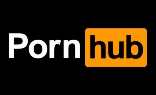 Политик се рекламира в порно сайт