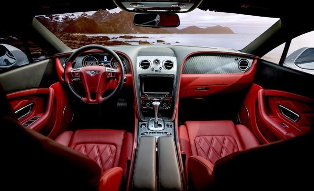Volkswagen ще се избави от Bentley и Lamborghini
