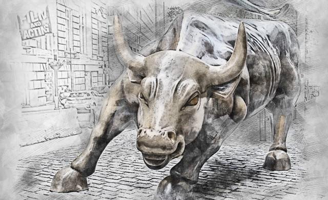 Кои са първите компании в индекса Dow Jones Industrial Average?