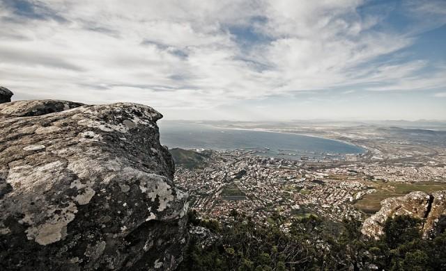 10 от най-добрите градски гледки на планетата