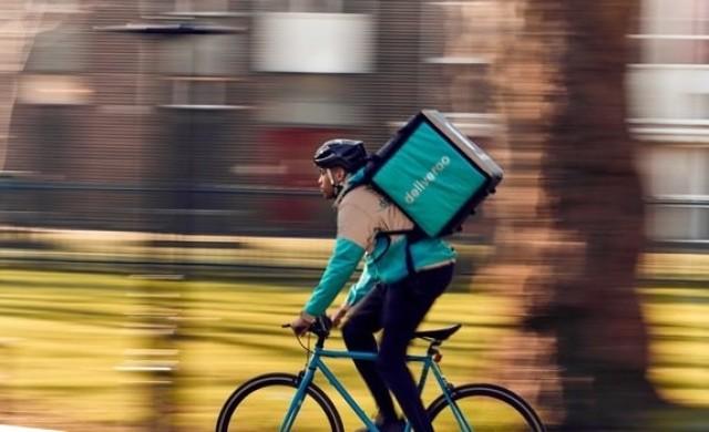 Amazon посяга към бизнеса с доставка на храна в Европа