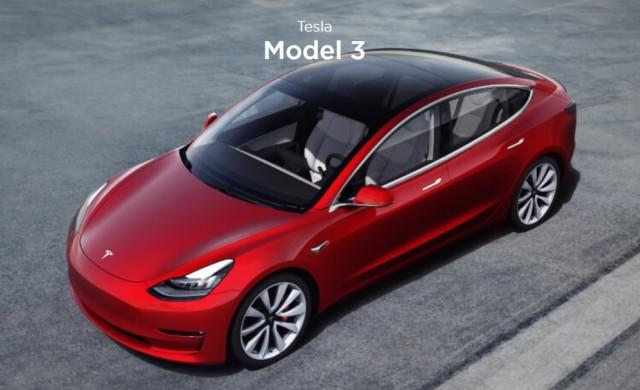 Нов фатален инцидент с автопилота на Tesla