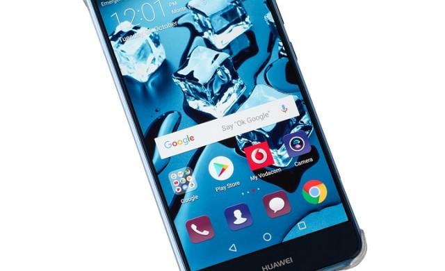 Google забрани на Huawei да ползва Android за устройствата си