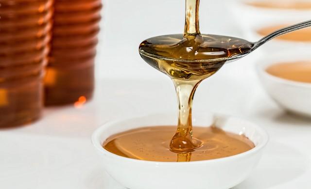 България шеста по износ на мед в ЕС