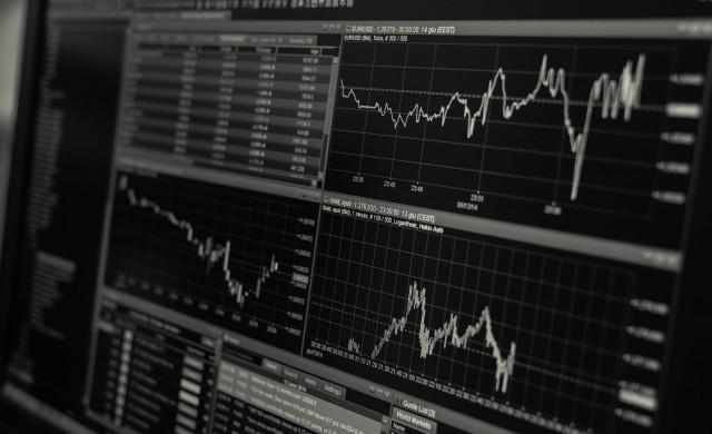 SOFIX стартира седмицата с минимално повишение