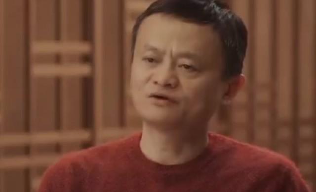 Най-богатият китаец сподели тайната за успехите си