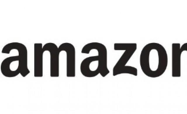 Amazon близо до спечелването на битката за домейна .amazon