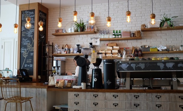 10 храни, които ще ви ободрят по-ефективно от кафето