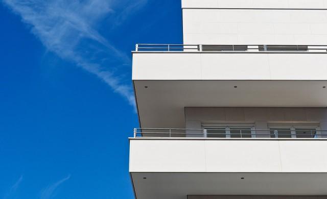 В кои градове по света наемите на жилища са най-високи?