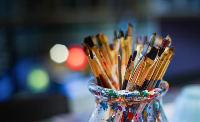 Expat Global Art стартира конкурс за млади съвременни творци