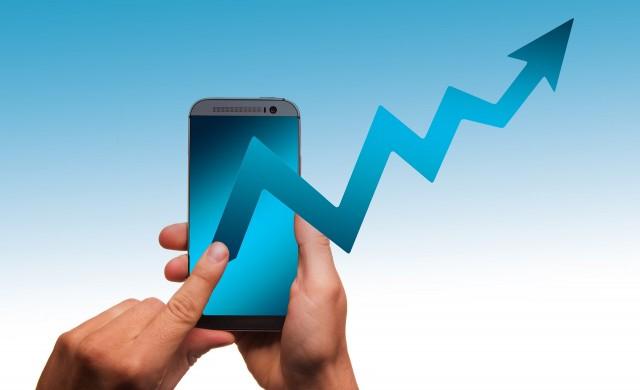 Банките в Кения пускат на пазара съвместно мобилно приложение