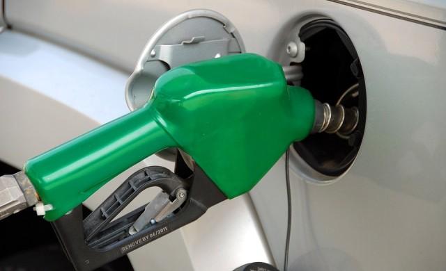 Бензинът поскъпна с 2.9% за тримесечие по света. А у нас?