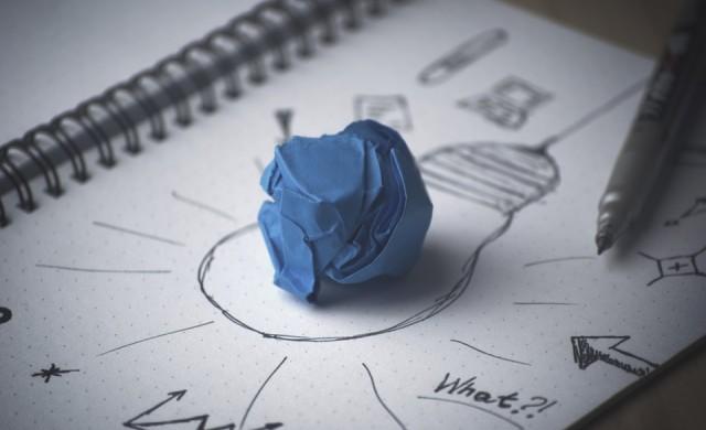 Пет нови изобретения, които решават несъществуващи проблеми