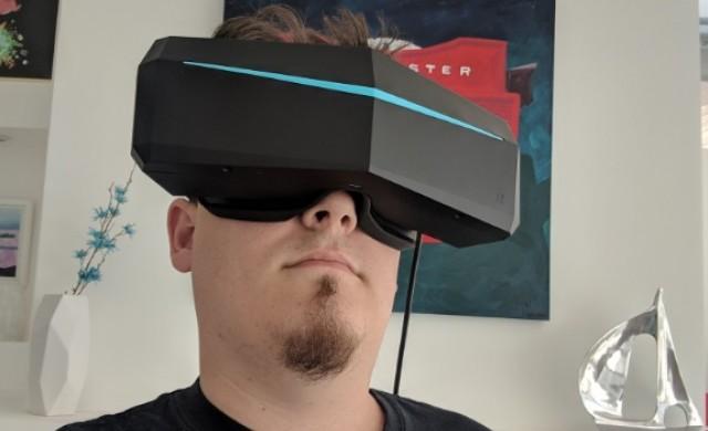 Създателят на Oculus: Уволниха ме от Facebook без никаква причина