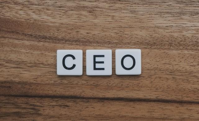 Изпълнителните директори под 50 години са истинска рядкост в САЩ