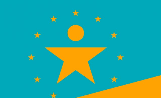 Над 6.3 млн. българи с право на глас