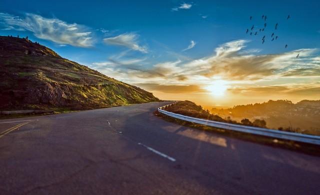 Важна информация от АПИ за пътуващите в неделния ден