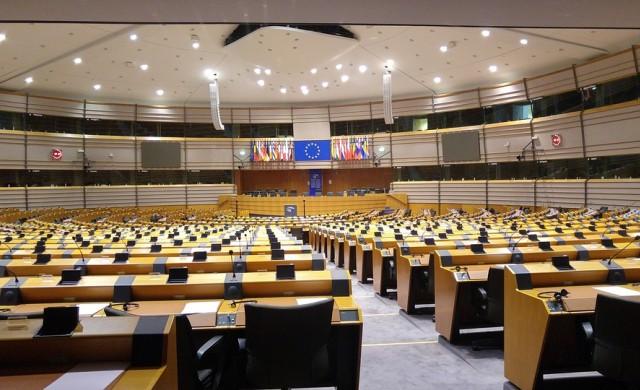Евроизбори днес се произвеждат в Латвия, Малта и Словакия