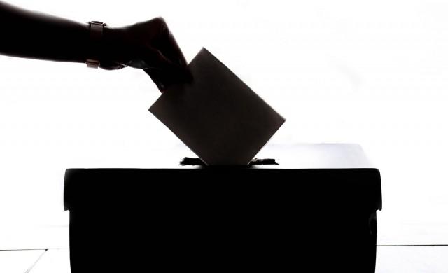 МВнР: Всички секции в чужбина са готови да посрещнат избирателите