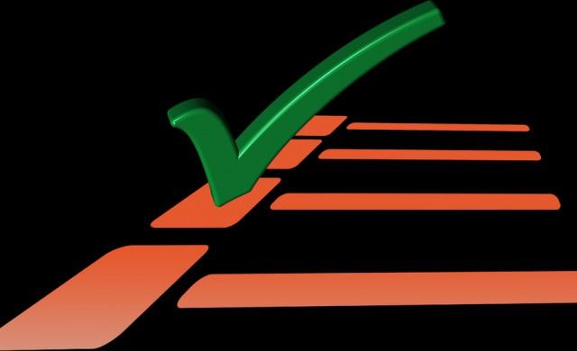 Избирателна активност 6.8%, има проблеми с машините за гласуване