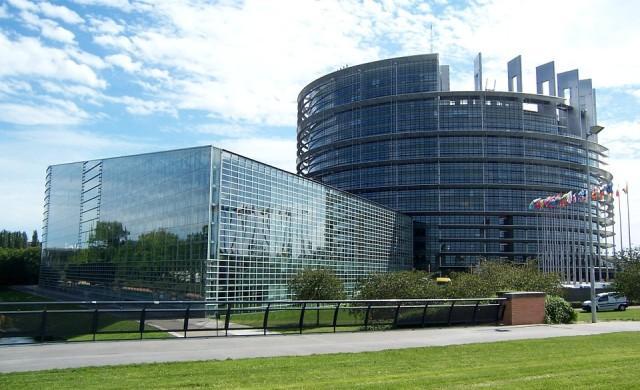 Екзитпол: ГЕРБ спечели евровота у нас с 30.5%
