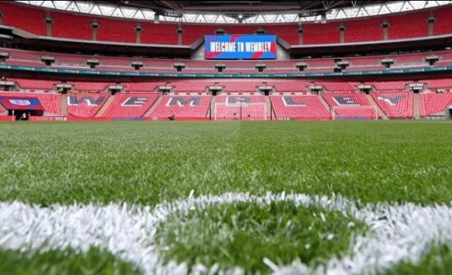 Това е най-скъпият футболен мач в света