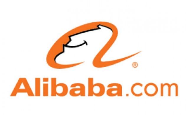 Alibaba обмисля да набере 20 млрд. долара на борсата в Хонконг