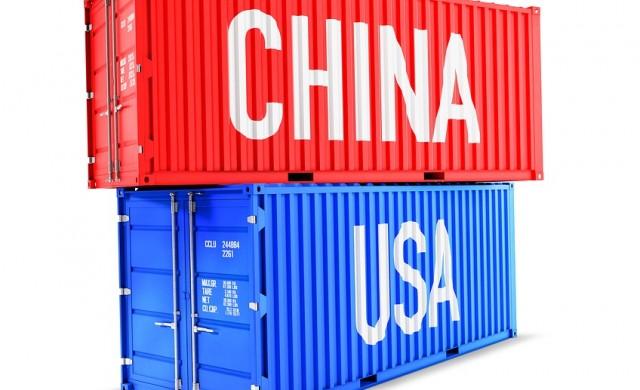 Това ли е големият коз на Китай в търговската война със САЩ?