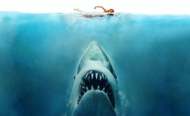 Четири филма, които да гледате, преди да тръгнете към морето